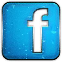 Odkaz na facebook rybářů bez hranic
