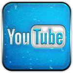 Youtube kanál rybářů bez hranic
