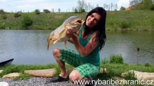 Kubsovka_kveten_2015_20150508_143939(0)