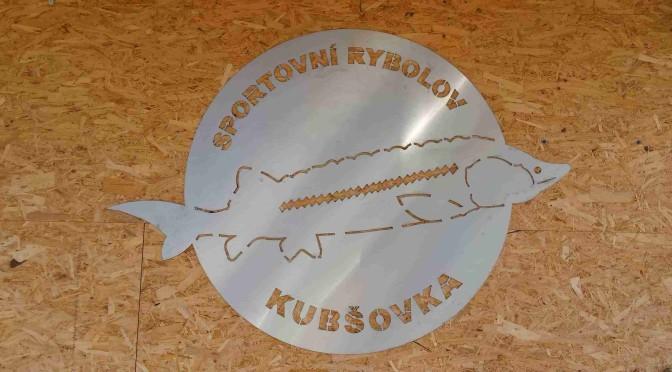 První návštěva – Kubšovka 2015
